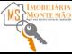 Imobili�ria Monte Si�o, cliente desde 15/07/2019