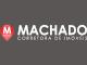Machado Im�veis, cliente desde 30/07/2019