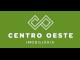 Centro Oeste Imobili�ria, cliente desde 08/08/2019