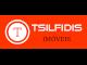 Tsilfidis Im�veis, cliente desde 21/08/2019