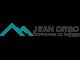 Jean Orso Corretor de Im�veis, cliente desde 05/09/2019