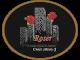 Roser, cliente desde 04/09/2019