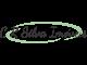 CRSilva Im�veis, cliente desde 17/09/2019