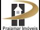 Praiamar Im�veis Santos, cliente desde 24/09/2019
