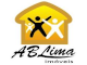 ABLima Imoveis, cliente desde 08/10/2019
