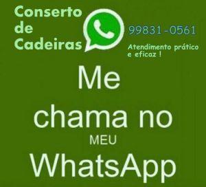 Orçamento  WhatsApp 9 9773-5894