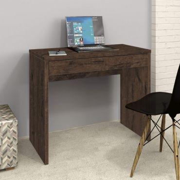 mesa com gavetão Empresa: MODERNA MÓVEIS PARA ESCRITÓRIO