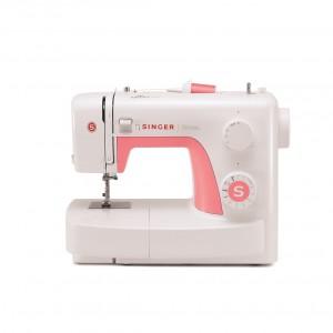 Empresa: Belemak Comércio de Máquinas de Costura