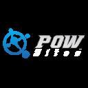 POW Sites