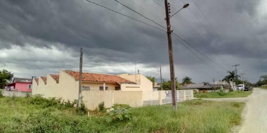 Casa Itapóa