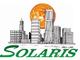 Solaris Imóveis