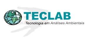 TecLab Tecnologia em Análises Ambientais