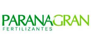 Parana Gran Fertilizantes