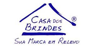 Casa dos Brindes
