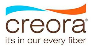 Creora it's in our every fiber
