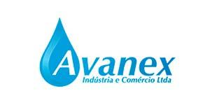 Avanex