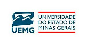 Universidade do Estado de Minas Gerais