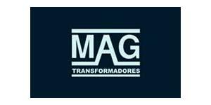 MAG Transformadores