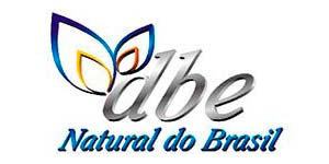 dbe Natural do Brasil
