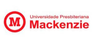 Universidade Presbiteriana Mackenzie
