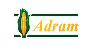 Adram
