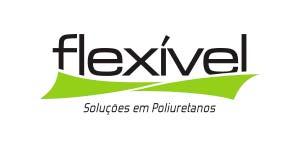 flexível Soluções em Poliuretanos