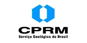 CPRM Serviço Geológico do Brasil