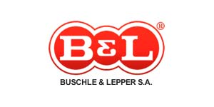 Buschle & Lepper  S.A