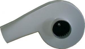Foto do produto EA-150