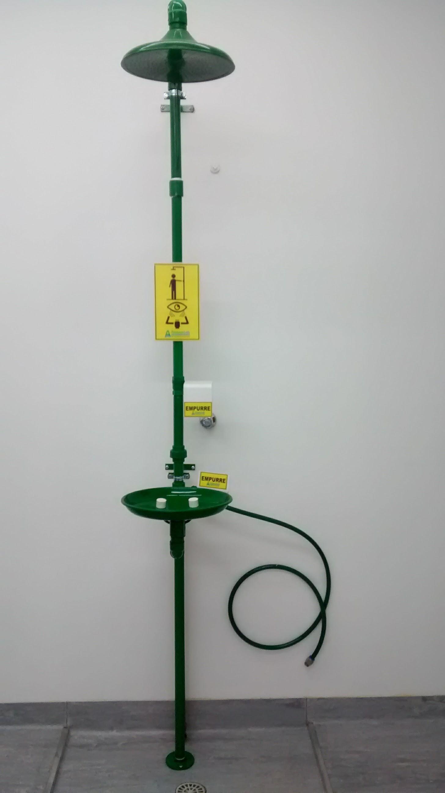 Foto do produto Modelo CLA-F