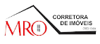 Logo Invertida