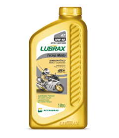 Óleo lubrificante multiviscoso e semissintético para…