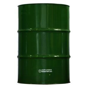 Óleo lubrificante para cilindros de máquinas alternativas…