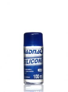O Silicone Automotivo Radnaq é um produto desenvolvido…