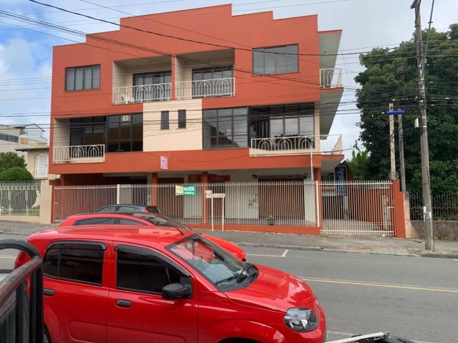 SALA COMERCIAL CENTRO DE COLOMBO