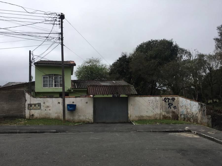 CASA PARA VENDA EM SÃO GABRIEL