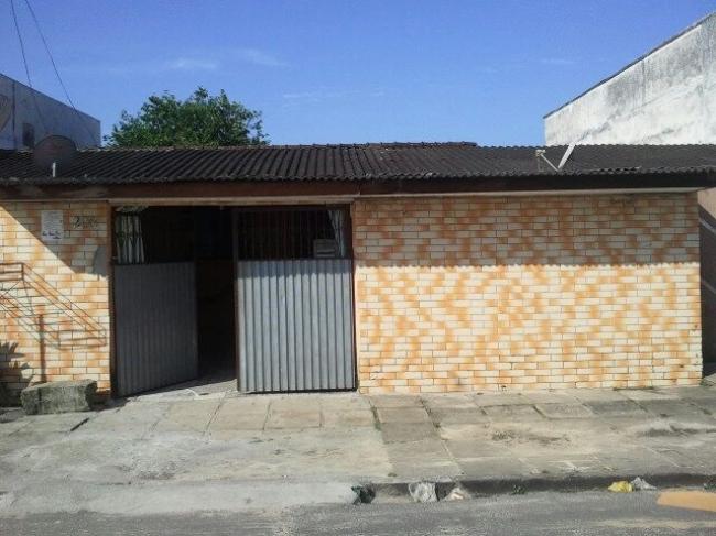 Casa Cominese