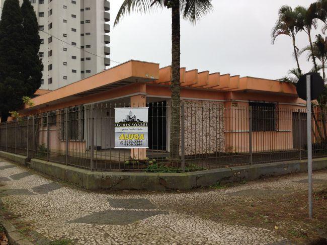 CASA  COMERCIAL PRINCESA ISABEL