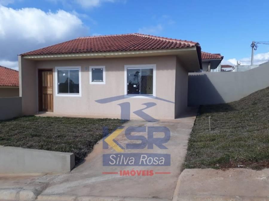 Casa - São Dimas