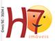 logo H7 Imóveis