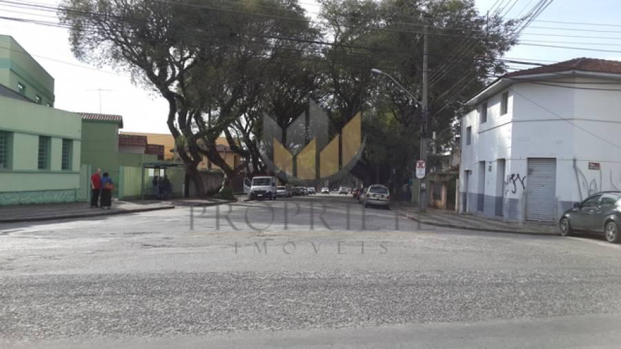Venda - Prédio Comercial - 188,30m² - Prado Velho