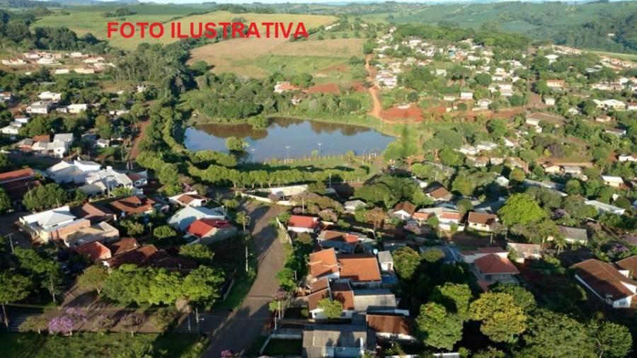 Venda - Fazenda/Terreno - 907.589m² - IRETAMA