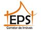 EPS Imóveis