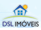DSL Imóveis