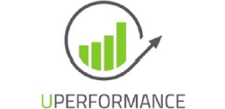 UPERFORMANCE