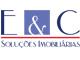 E&C Soluções Imobiliárias