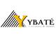 logo Ybate