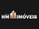 logo HM IMOBILIARIA