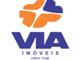 logo Via Imoveis