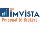 Personalite Brokers